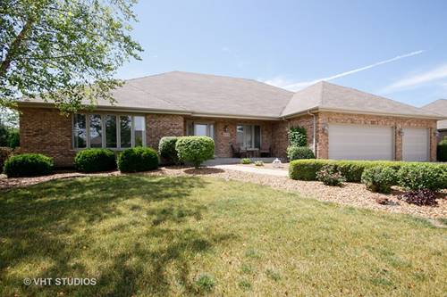 22478 Aster, Frankfort, IL 60423
