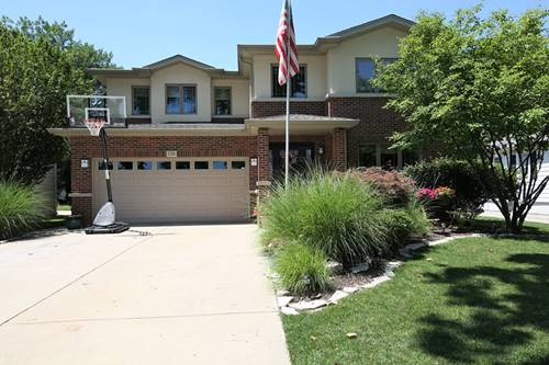 120 S Burton, Arlington Heights, IL 60005