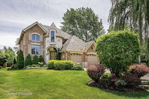 1711 Wildwood, Glenview, IL 60025