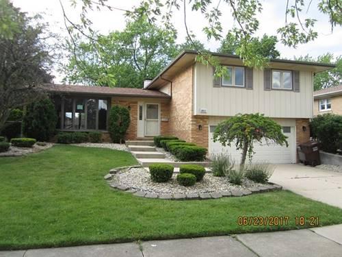 15232 Oak, Oak Forest, IL 60452