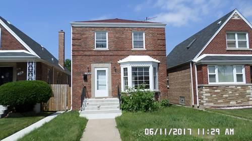 7936 S Artesian, Chicago, IL 60652