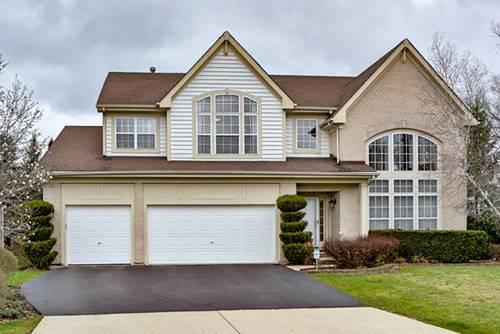 1488 Maidstone, Vernon Hills, IL 60061