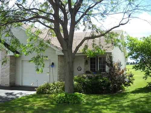 438 Sunbeam, Stillman Valley, IL 61084