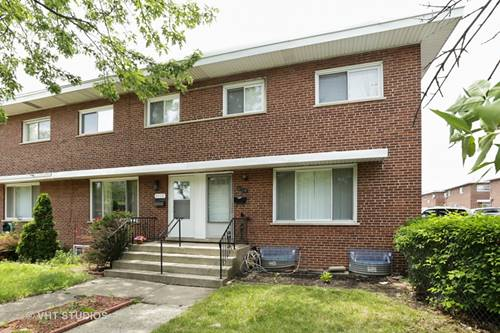 6114 N Ravenswood, Chicago, IL 60660