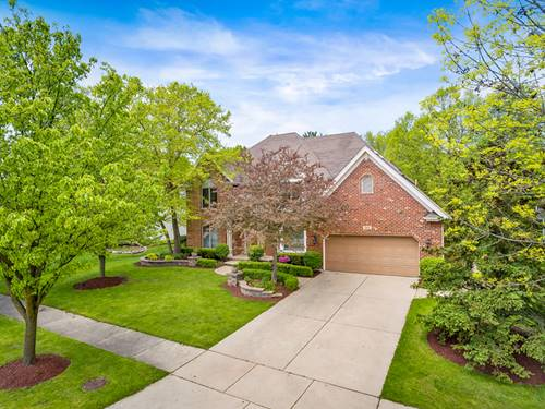 919 Rock Spring, Naperville, IL 60565