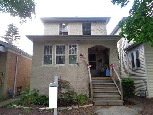 1224 Grove, Berwyn, IL 60402