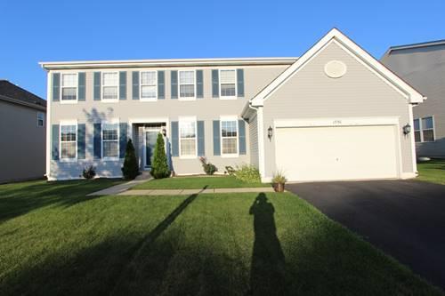 1591 S Lancaster, Libertyville, IL 60048