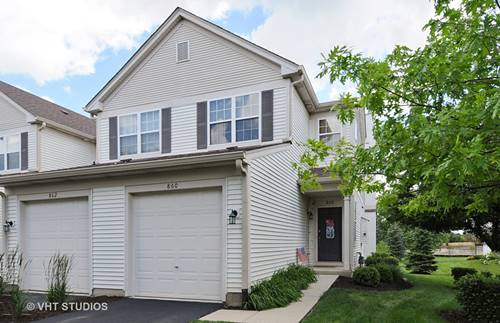860 Genesee, Naperville, IL 60563