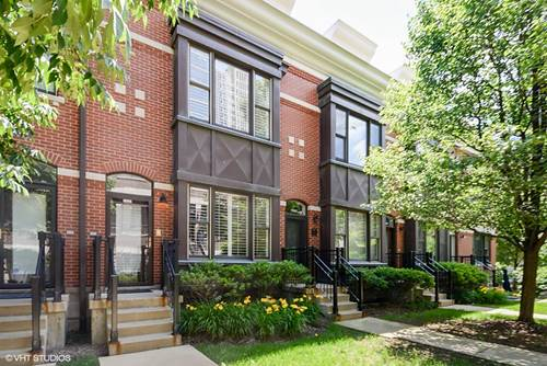 1351 S Indiana, Chicago, IL 60605