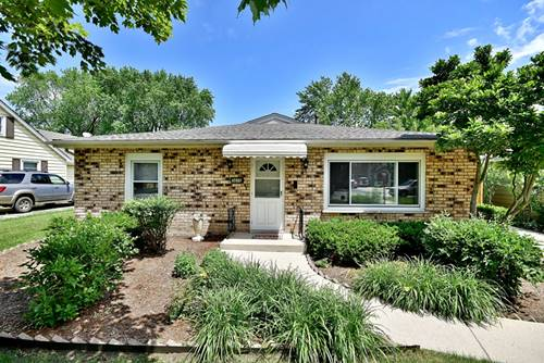 5615 N Fairview, Chicago, IL 60631