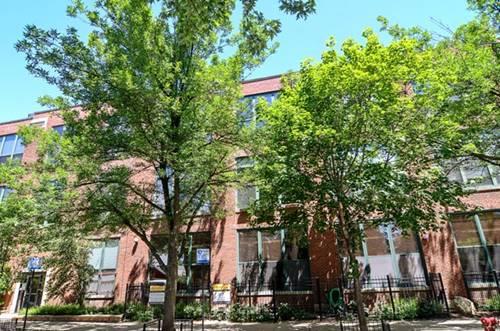 2650 W Belden Unit 210, Chicago, IL 60647