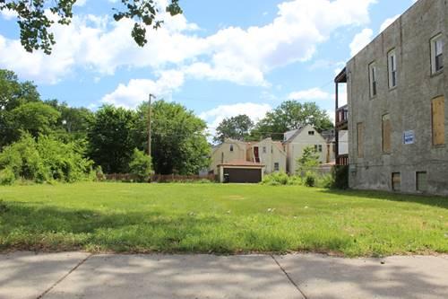 6227 S Racine, Chicago, IL 60636