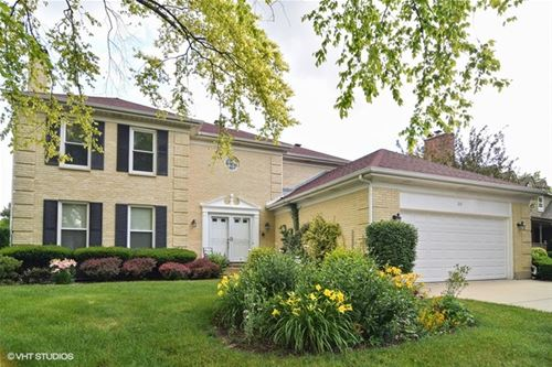 212 W Plum Grove, Arlington Heights, IL 60004