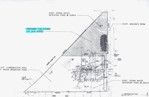 2403 W Diehl, Naperville, IL 60563