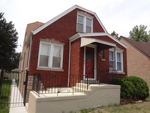 8106 S Maplewood, Chicago, IL 60652