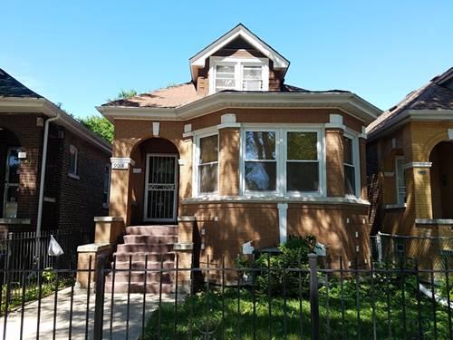 9018 S Racine, Chicago, IL 60620