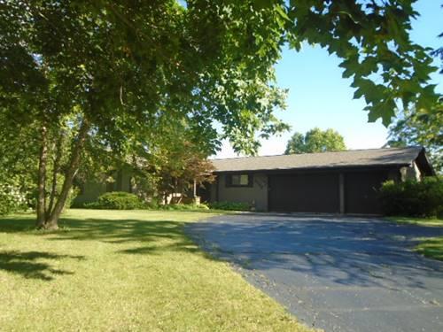 4053 Ruskin, Rockford, IL 61101
