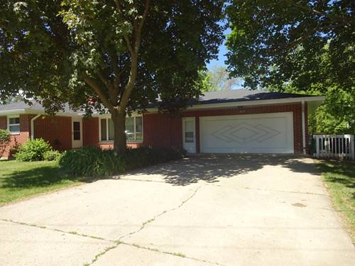407 N Timothy, Mchenry, IL 60050
