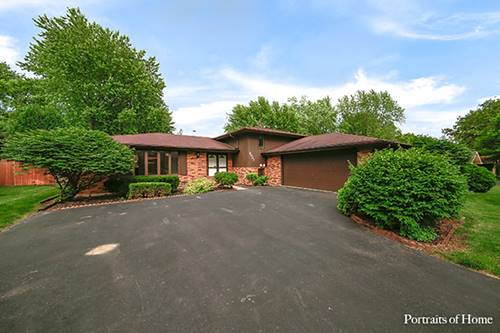 8023 Winter, Downers Grove, IL 60516
