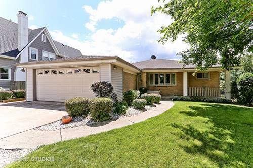 23 Chestnut, Clarendon Hills, IL 60514