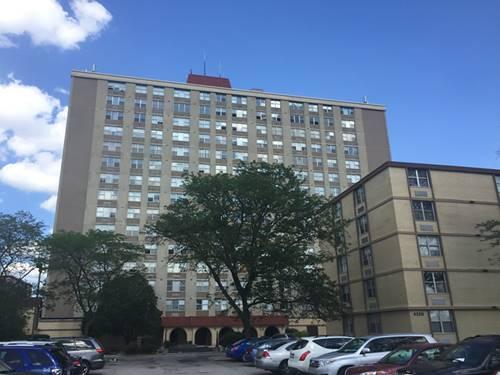4300 W Ford City Unit 210, Chicago, IL 60652
