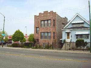2336 W Diversey, Chicago, IL 60647 West Lakeview