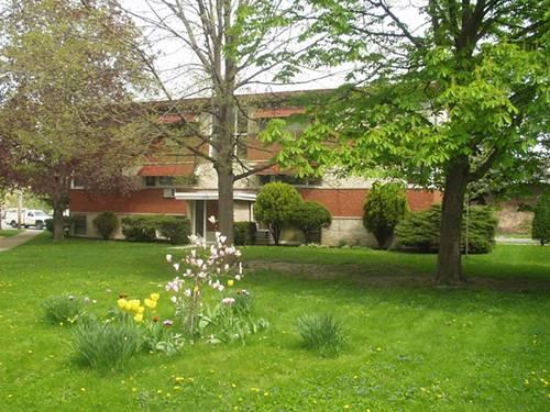 7450 Franklin Unit GW, Forest Park, IL 60130