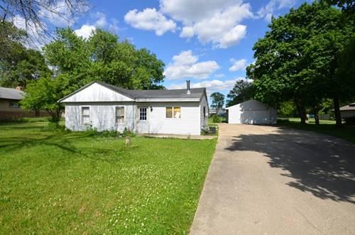 9907 Norman, Machesney Park, IL 61115