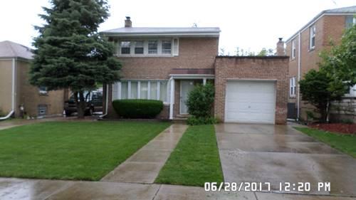1828 N 73rd, Elmwood Park, IL 60707