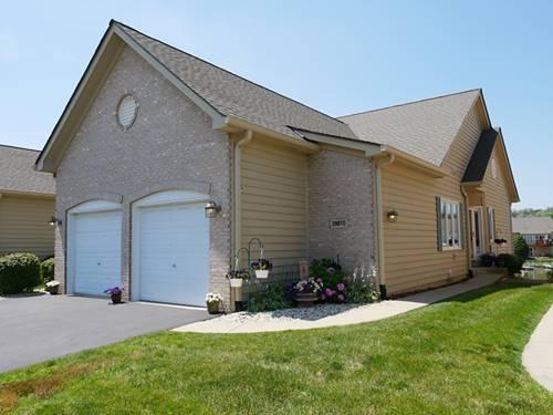39810 N Long, Antioch, IL 60002