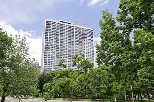 2800 N Lake Shore Unit 2417, Chicago, IL 60657 Lakeview