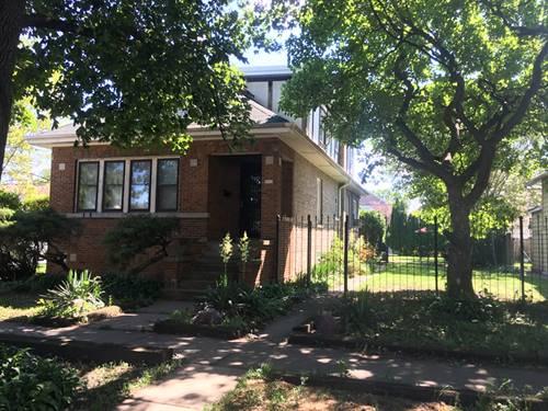 2517 N 73rd, Elmwood Park, IL 60707