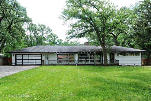 4585 Forest View, Northbrook, IL 60062