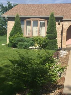 22562 Crescent, Richton Park, IL 60471