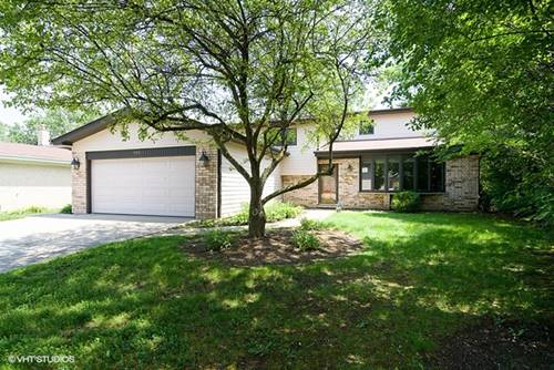 737 Barberry, Highland Park, IL 60035