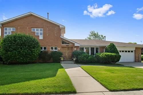 6623 N Christiana, Lincolnwood, IL 60712