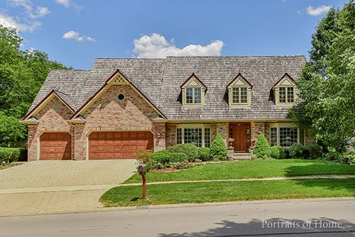 2053 Mustang, Naperville, IL 60565