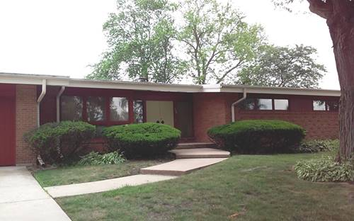 800 Ashland, Chicago Heights, IL 60411