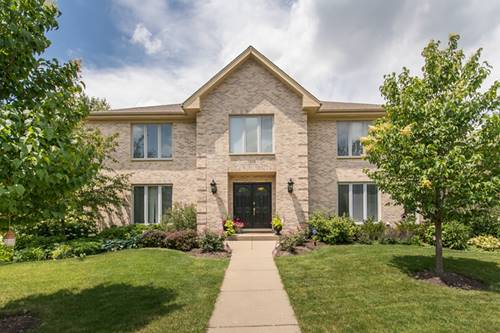 1306 S Pine, Arlington Heights, IL 60005