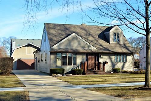415 N Fairview, Mount Prospect, IL 60056