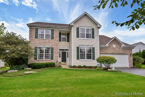 3433 Voltaire, St. Charles, IL 60175