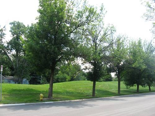 Lot 18 Parkview, Lombard, IL 60148