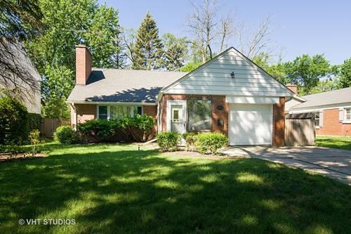 1450 Ferndale, Highland Park, IL 60035