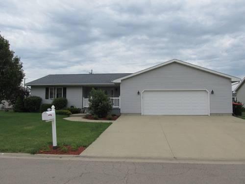 3 Prairieview, Wenona, IL 61377