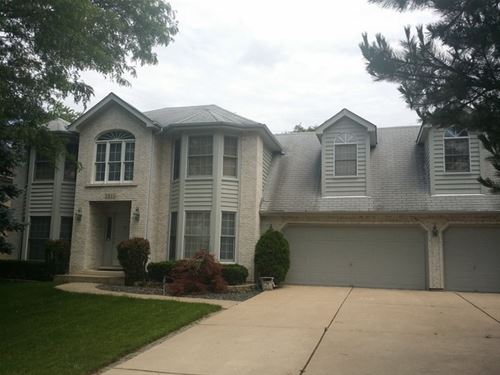 111 W 59th Hinsdale Il 60521 Hinsdale