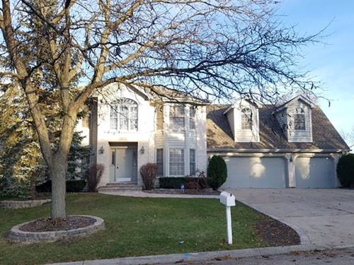 5815 S Washington, Hinsdale, IL 60521