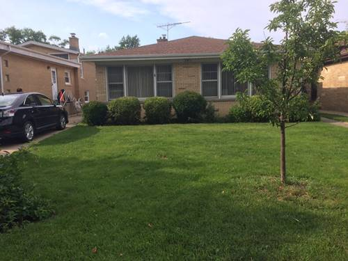 3836 W Estes, Lincolnwood, IL 60712