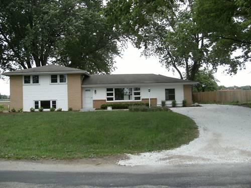 10153 E River North, Momence, IL 60954