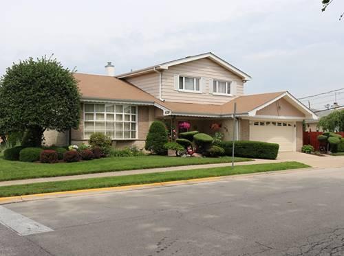 8116 W Lawrence, Norridge, IL 60706