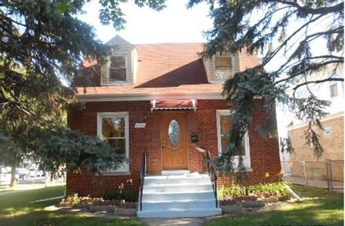 6360 W Henderson, Chicago, IL 60634